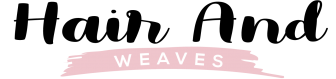 Hairandweaves.com