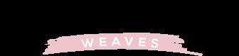 Hairandweaves.com